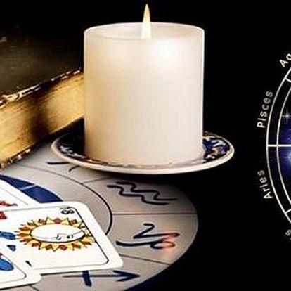 Potřebujete rozřešit nějaký problém, správně se nasměrovat, ověřit si nějaké rozhodnutí – prostřednictvím karet, astrologie anumerologie se na konkrétní problém podívám a navrhnu vám možné řešení nebo cesty, které budou nejvhodnější.
