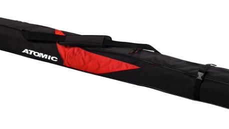Atomic Skibag 1 pair Padded