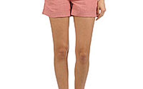 Flip*Flop pohodlné dámské šortky (FF-0091)