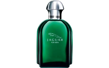Jaguar Jaguar 100ml EDT Tester M