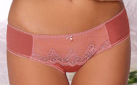 Romantické kalhotky Carla