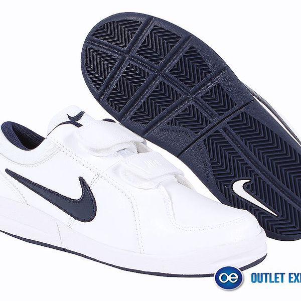 Dětská obuv Nike Pico 4