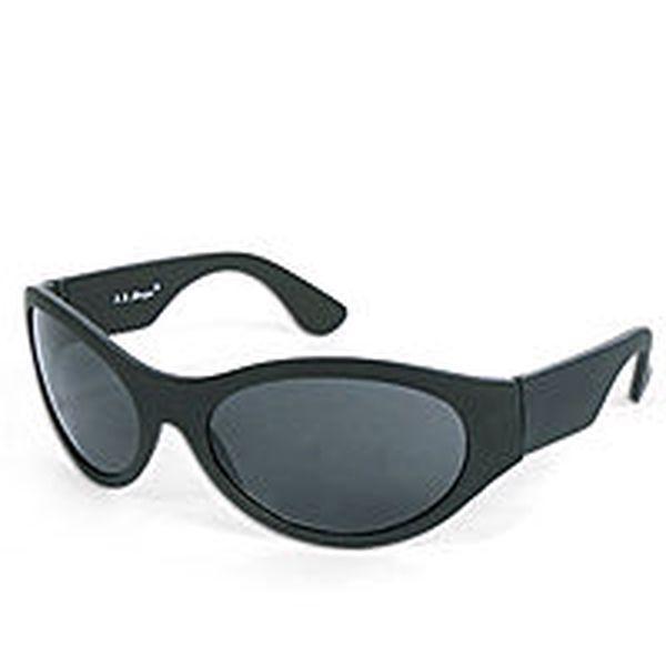 n.n. pěkné sluneční brýle (NN-0227) se 100% UV clonou