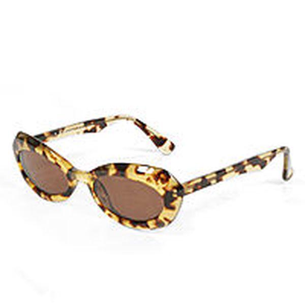 n.n. - trendy sluneční brýle