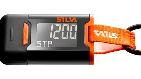 Silva Ex30