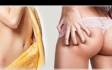 10x 30minutová LEKCE na masážním přístroji NEW ROLL, vsalonu BOLDEO přímo na Florenci, se slevou 59 %: Zbavte se celulitidy, tukových polštářků, zpevněte svaly i kůži a získejte vysněnou postavu a sebedůvěru!