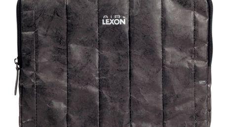 Air obal na iPad z tyveku, černý