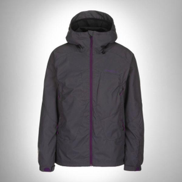 Pánská zimní bunda o´neill pmex piste shell