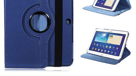 Ochranné pouzdro pro 10,1 tablety Samsung Galaxy Tab 3 - 8 barev a poštovné ZDARMA! - 8808754