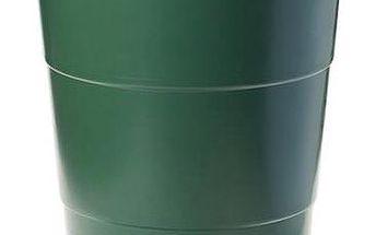 G21 Sud na vodu, nádoba na dešťovou vodu 200l PH s kohoutkem