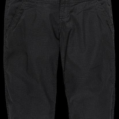 Dámské 3/4 kalhoty SAM 73 WS 106 405 - šedá