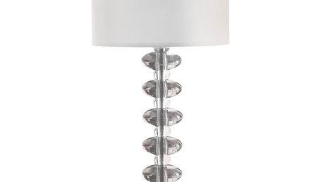 Stolní lampa Bobble
