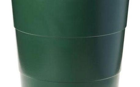 G21 Sud na vodu 300 L, nádoba na dešťovou vodu s kohoutkem