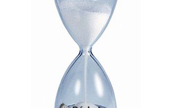 Cukřenka Přesýpací hodiny