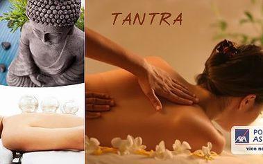 Výběr tantrických masáží pro ženy i pro muže nebo tantrické baňkování. Masážní technika Shyiíng vhodná pro všechny, jenž jsou unaveni každodenním stresem a současným rychlým životem. Masáž Vás brzy zavede na hranice relaxace a regenerace.