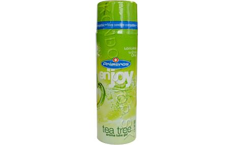 Primeros TEA TREE AROMA 100ml