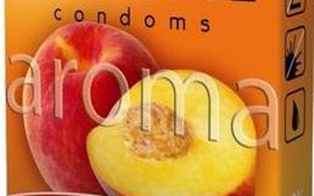 Act aroma peach 3ks