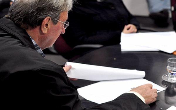 Zpracování daňového přiznání včetně přehledů pro O...