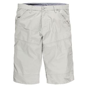 Pánské 3/4 kalhoty SAM 73 MS 164 401 šedá světlá