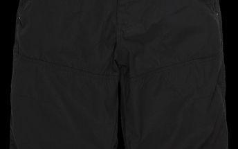 Pánské 3/4 kalhoty SAM 73 MS 164 500 černá