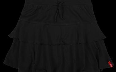 Dámská sukně SAM 73 WZA 85 500 černá