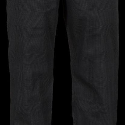Pánské kalhoty SAM 73 MK 140 405 šedá