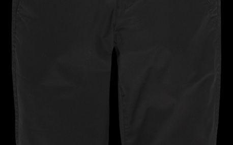Dámské 3/4 kalhoty SAM 73 WS 105 500 černá