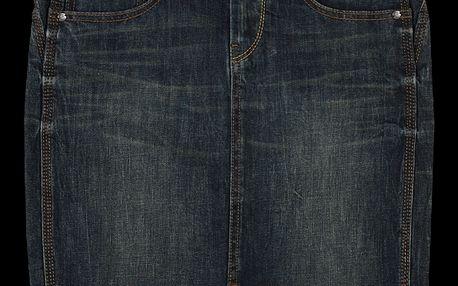 Dámská sukně SAM 73 WZ 94 500J černá