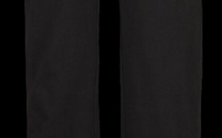 Dámské kalhoty SAM 73 WK 200 500 černá