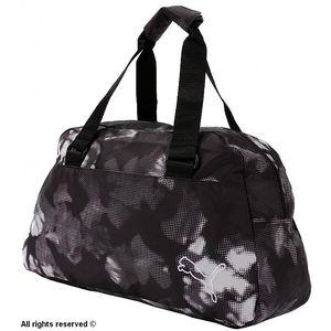 Puma Dámská taška