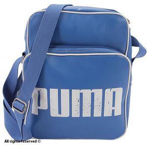 Puma Taška přes rameno 068978