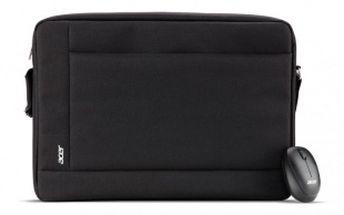 """Acer notebook starter kit 15,6"""" taška + myš np.acc11.001"""