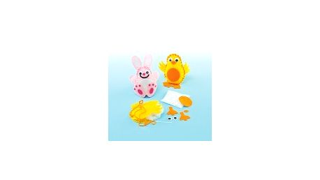 Šitíčko zajíc a kuře