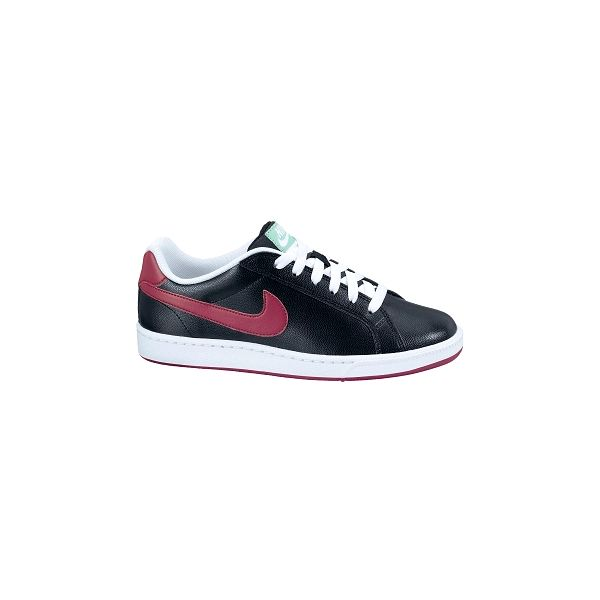 Nike COURT MAJESTIC W EUR 41 (9.5 US women)