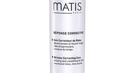 Matis Paris Protivrásková korekční péče Réponse Corrective (Wrinkle Correcting Care) 30 ml