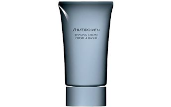 Shiseido Krém na holení MEN (Shaving Cream) 100 ml