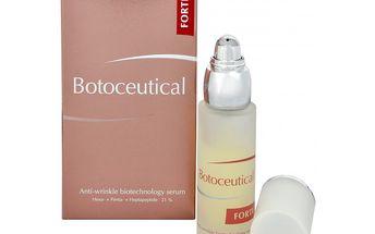 Herb Pharma Botoceutical FORTE - biotechnologické sérum proti vráskám 25 ml