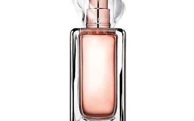 Avon Parfémová voda Forever 50 ml