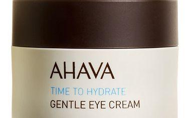 Ahava Jemný oční krém Time to Hydrate (Gentle Eye Cream) 15 ml