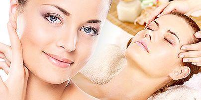 Kosmetika Renata Šikulová