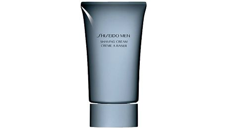 Shiseido Krém na holení MEN (Shaving Cream) 100 ml