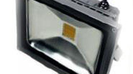 LED reflektor 50W - AKCE 20%