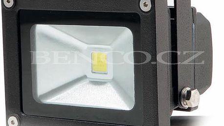 LED reflektor 10W - AKCE 20%