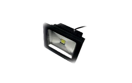 LED reflektor 20W - AKCE 20%