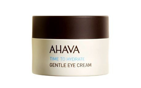 Ahava Jemný oční krém Time to Hydrate (Gentle Eye Cream) 15 ml
