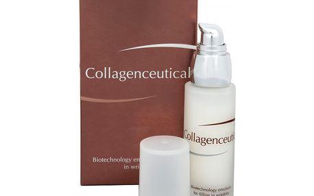 Herb Pharma Collagenceutical - biotechnologická emulze na vyplnění vrásek 30 ml