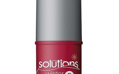Avon Zimní vyživující balzám Solutions Winter (Nourishing Balm) 4 g