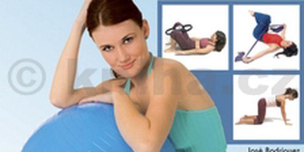 Pilates pro každého
