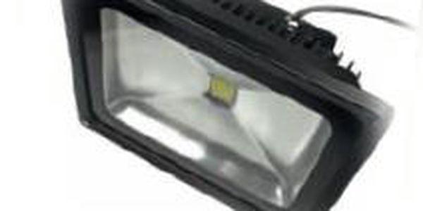 LED reflektor 30W - AKCE 20%