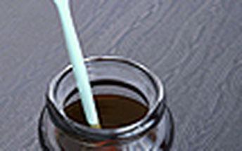 Naběrátko na med - PROPAGANDA Help Honey, sv.modré